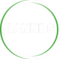 Lannds Construction - Builders in Bromley & Croydon