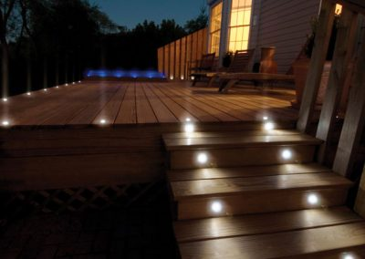 decking_lights