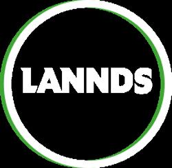 Lannds
